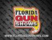 Florida Gun Show (Palmetto)