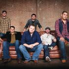 CONLEY BUICK GMC GARAGE: Josh Abbott Band
