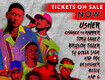 Win Tickets To The REAL Show