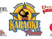 Karaoke Finals - Click for locations near you to qualify!