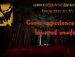 Win Tickets to VerHulst Haunted Hayride