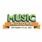 MUSIC MID TOWN