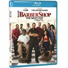 Enter to win a copy of Barbershop: The Next Cut on DVD