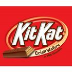 Win an Xbox One Console + accessories from Kit Kat!
