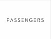 Win advanced screening passes to Passengers!
