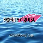 Win passes to Booty Cruise!