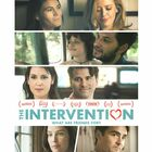 The Intervention UltraViolet Giveaway