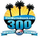 Register Here to Win Tickets to the NASCAR XFINITY Series
