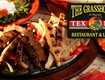Win $50 at The Grasshopper Tex-Mex Restaurant & Lounge!