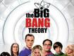 The Big Bang Theory: The Complete Ninth Season on Blu-ray™