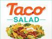 Wendy's Taco Tuesday