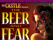Beer and Fear Bash 2016