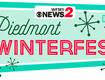 WFMY News 2 Winterfest