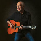 Peter Frampton - Sunrise Theatre