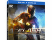 The Flash: The Complete Second Season on Blu-ray
