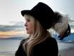 Stevie Nicks & The Pretenders