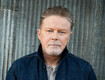 Don Henley with JD & Straightshot