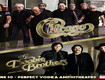 Win Tickets To See Chicago & Doobie Brothers