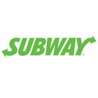 $50 Subway Gift Card