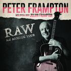 Peter Frampton - Parker Playhouse