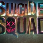 Win A Pair of Free Tickets To See Suicide Squad