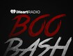 Win Tickets to the iHeartRadio Boo-Bash