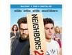 Win Neighbors 2: Sorority Rising on Blu-Ray Combo Pack