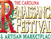 Carolina Renaissance Festival Online Ticket Giveaway