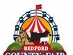 Bedford County Fair Tickets!