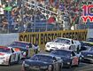 Win Tickets To South Boston Speedway!