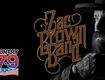 Listen To Win Tickets to Zac Brown Band!