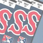 Salem Red Sox Tickets!