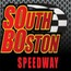 South Boston Speedway Tickets!