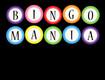 BINGOMANIA Tickets