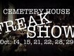 Win Cemetery House Tickets