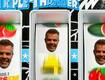 Bender & Molly's Super Slot Machine
