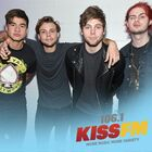 Be the Parent of the Year with 5SOS!