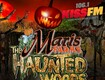 Win Maris Farms tickets with Bender and Molly!