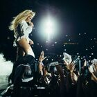 Win tickets to see Beyonce!