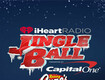 Raising Cane's Chicken Fingers wants to send YOU to Jingle Ball!