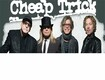 Win Tickets To Cheap Trick!