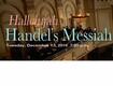Win Tickets To RSO's Handel's Messiah