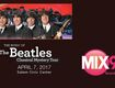 Win Tickets To RSO's Music Of The Beatles!