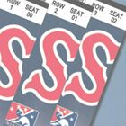 Salem Red Sox Tickets!