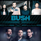 Bush/Chevelle Tickets plus Blue Moon Pre-party