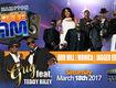 Win tickets to Spring Jam at Hampton Coliseum