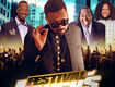 Win Front Row Tickets to Festival of Laughs!