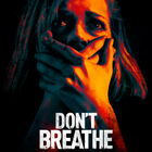 Enter to win a pair of tickets to see Don't Breathe!