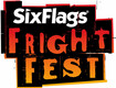 Win a 4-pack of 2016 Six Flags season tickets!