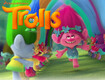 Enter to win a four pack of tickets to a screening of DreamWorks Trolls!